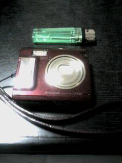 20070104173515.jpg